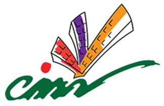 City Motors Group logo