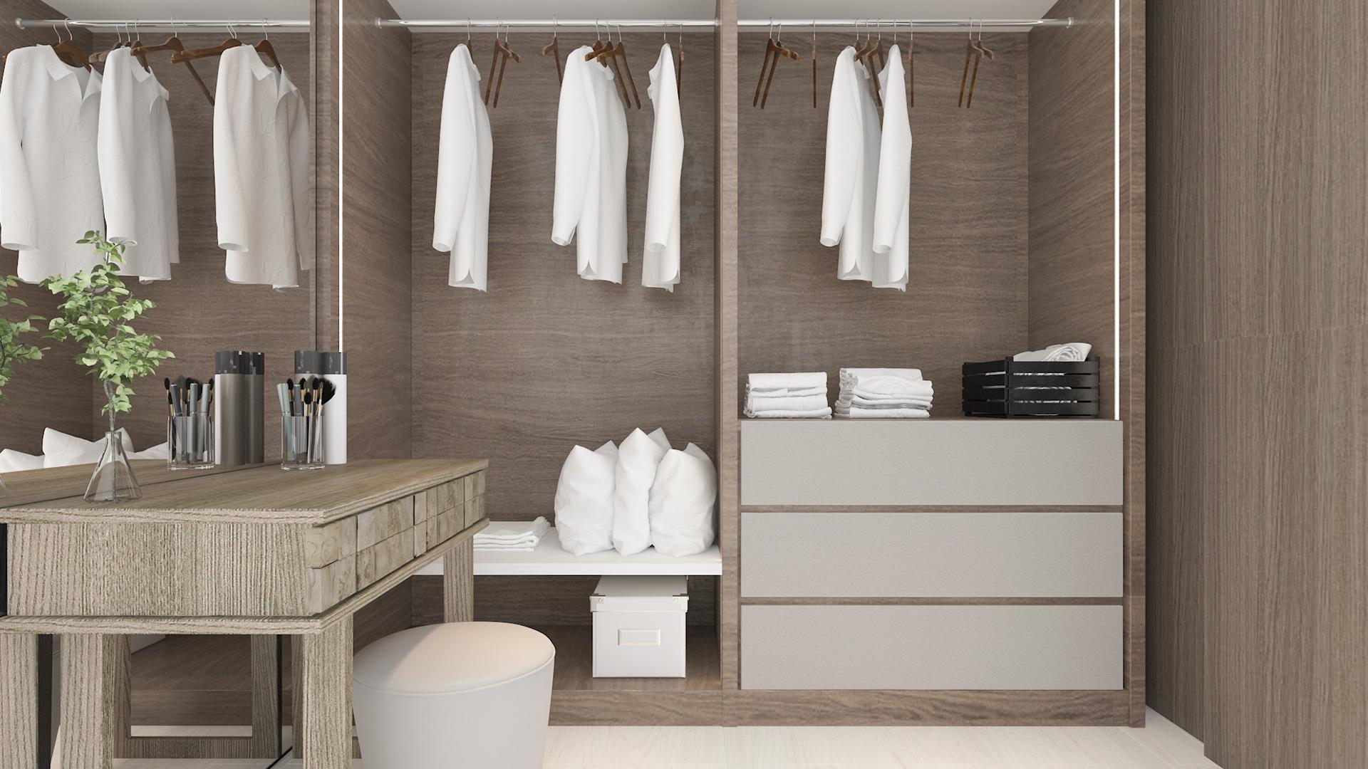 AlfaBangsar-apartment-wardrobe-02