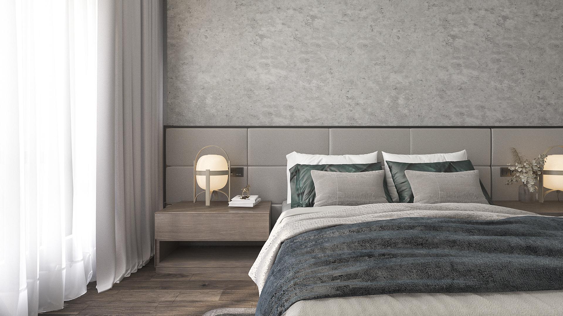 apartment-bedroom-01