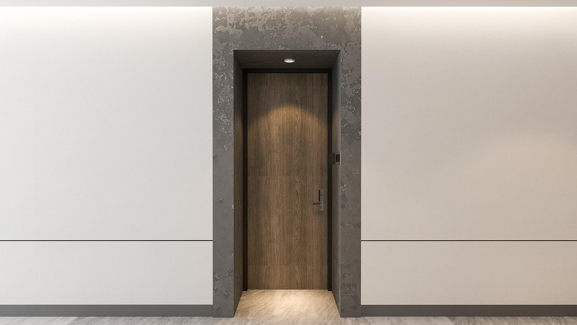 apartment-corridor-02