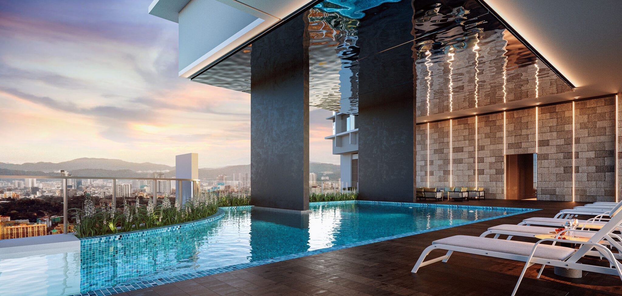 AlfaBangsar-Hotel-SwimingPool