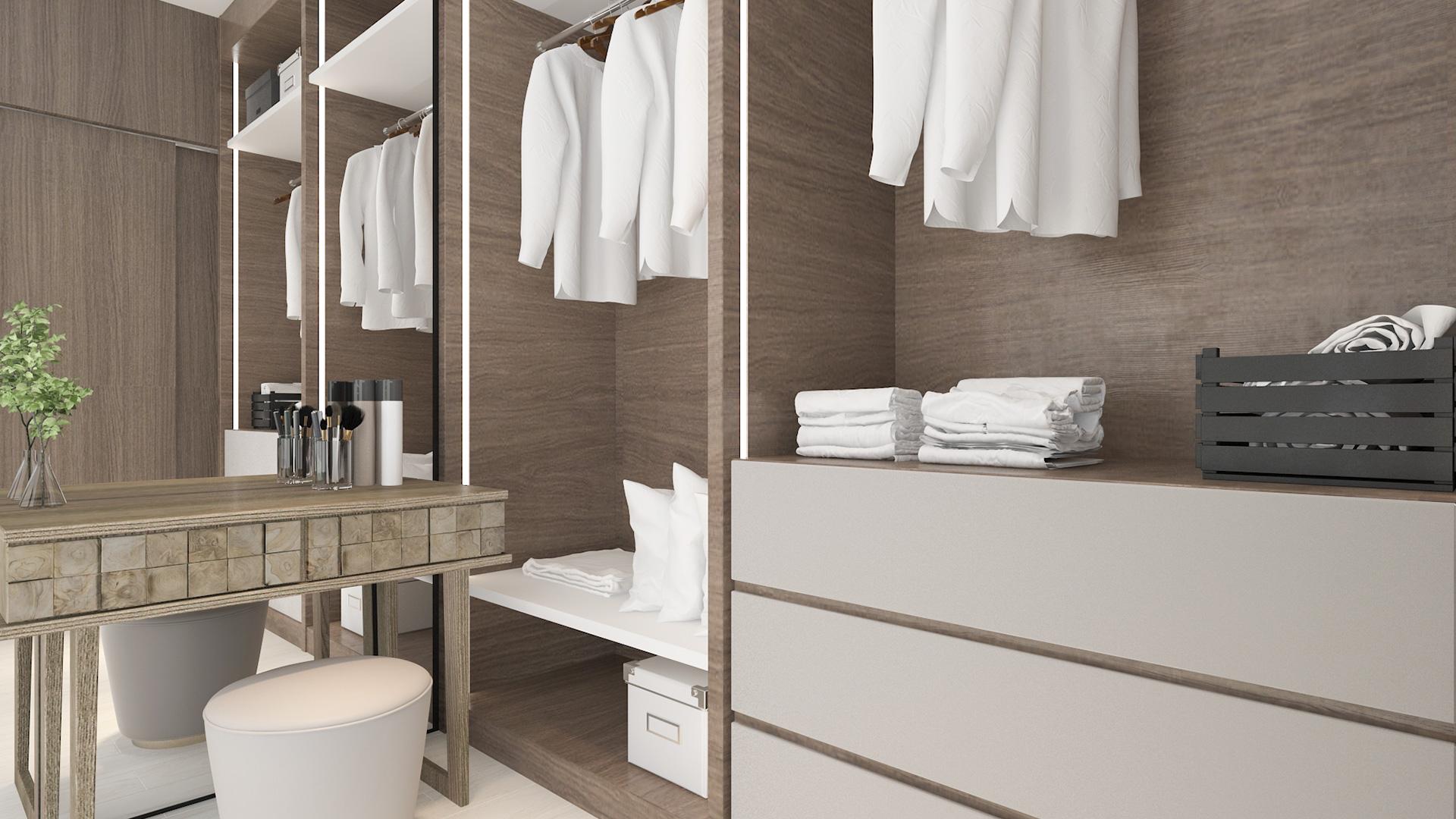 AlfaBangsar-apartment-wardrobe-01