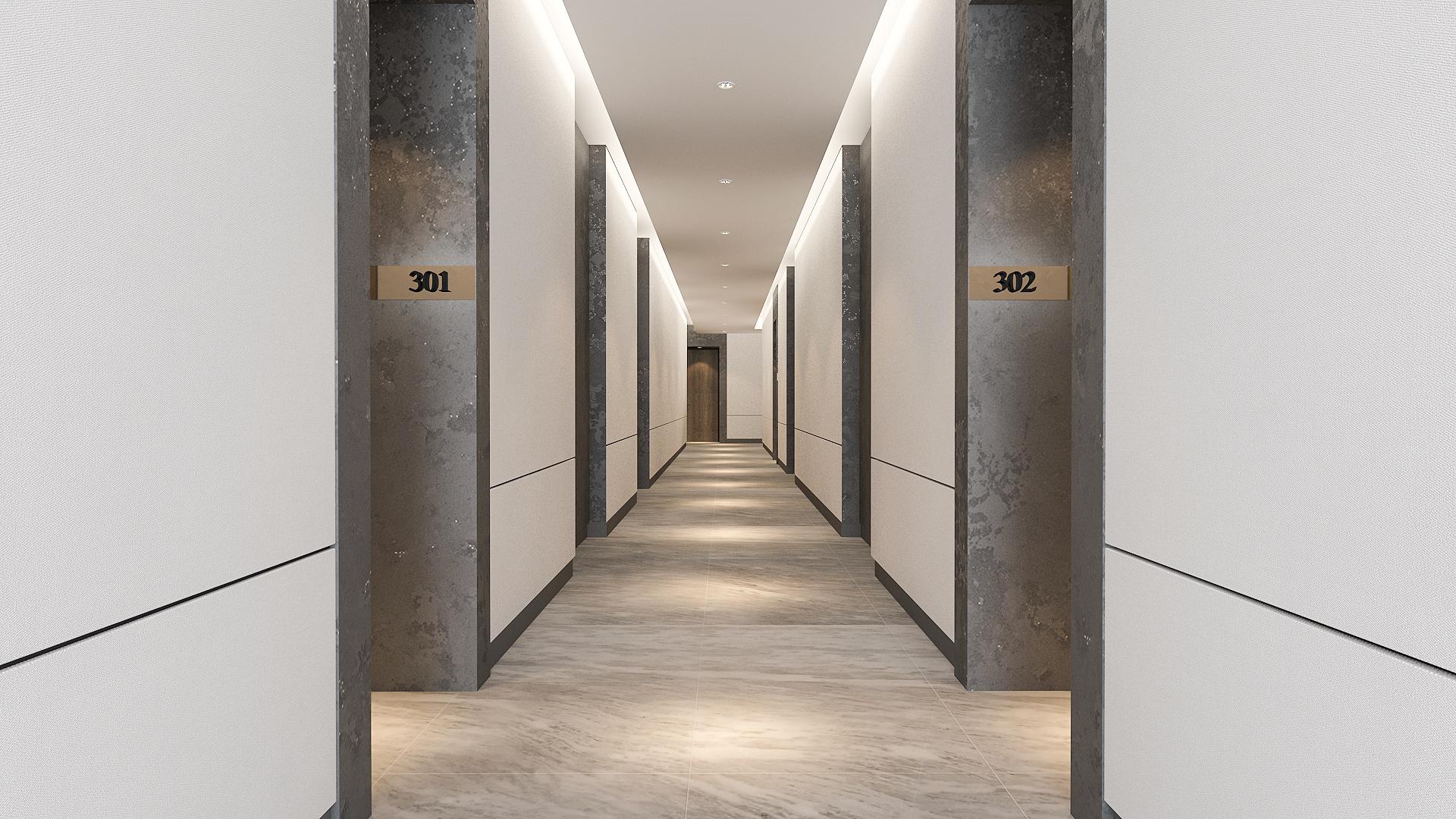 apartment-corridor-01